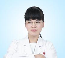 郑州白癜风专家