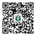 郑州白癜风医院微信