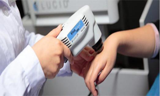 美国三维皮肤CT检测仪
